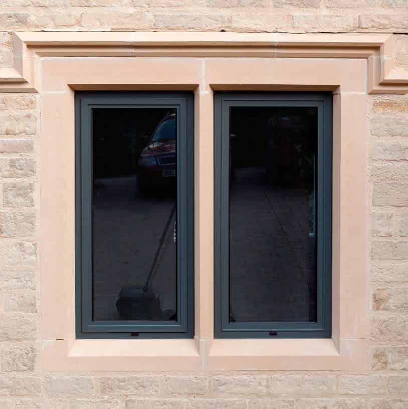 aluminium tilt turn window prices reading