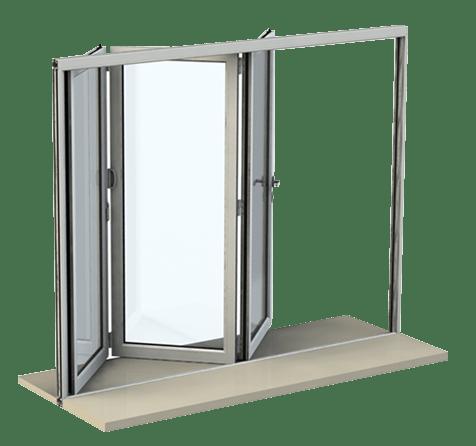 origin bi fold door prices reading