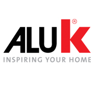 aluk aluminium Reading